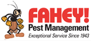 appointment reminder email services for pest control companies