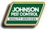 appointment confirmation software for pest control