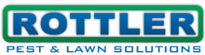 Pest & Lawn Care Business Appointment Reminder Service