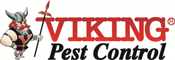 Pest Control Customer Appointment Reminder System